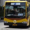 DSC05470