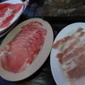 bestbeef_meat