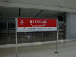 MDSC08584