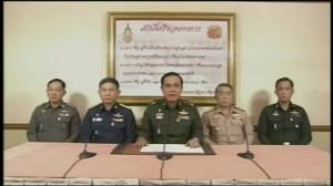 thai_news