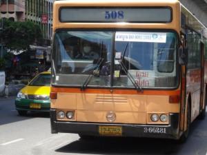 DSC06399
