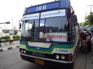 DSC01099