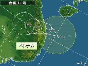 taifu19_1